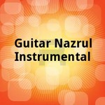 Guitar Nazrul Instrumental songs