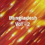 বাংলাদেশ ভোল - 2 songs
