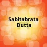 Sabitabrata Dutta songs