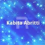 Kabita Abritti songs