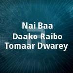 Nai Baa Daako Raibo Tomaar Dwarey songs