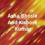 Asha Bhosle And Kishore Kumar songs