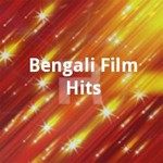 Bengali Film Hits songs