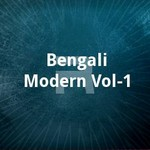 Bengali Modern - Vol 1 songs
