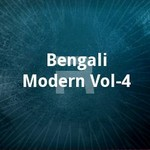 Bengali Modern - Vol 4 songs