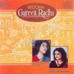Bedona Gaireek Radha songs