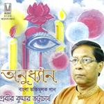 Anudhyan songs