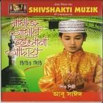 নামাজ আমার হইলো না আদায় songs