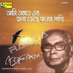 Aami Aahata Ek Dana Bhengey Jaoya Pakhi songs
