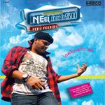 Neel Aaksh songs