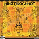 Hingtingchhot songs