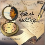 Notes Of Nostalgia songs