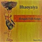 Bhaoyaiya-Naya Biya songs