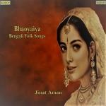 Bhaoyaiya-Jinat Aman songs