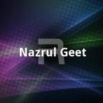 Nazrul Geet songs