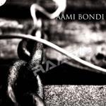 Ami Bondi songs