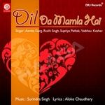 Dil Da Mamla Hai songs