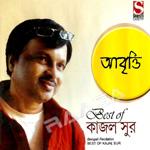 Best Of Kajal Sur songs