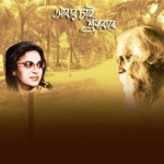 Abaar Chai Shunabare songs