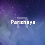 Parichaya songs