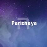 Parichaya songs