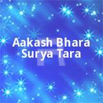 Aakash Bhara Surya Tara - Vol 1