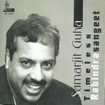 Timeless Rabindrasangeet songs