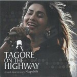 Tagore On The Highway songs
