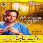 Rodhe Sajana songs
