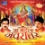 Listen to Aai Navratar Log Jata Pahad Pe from Aa Gail Navratar