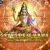 Listen to Om Jai Shiv Omkara from Shiv Vishnu Ka Jaikara