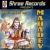 Listen to Hippy Cut from Mahadev