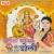 Bholi Bhali Bante Surat songs