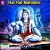 Listen to Bholaji Jheli Pareshani from Har Har Mahadev