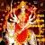 Listen to Aao Maa Sherawali from Aao Maa Sherawali