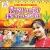 Jayi Ye Arvind Babu songs