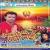 Listen to Baha Ta Sitlahari Suruj Dev from Pujanawa Hola Chathi Mai Ke