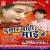 Listen to Hum To Nahir Se Mahir Ghume Jaat Bani Ji from Dular Chahi Mai Ke