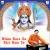 Listen to Bola Mahabir from Milan Kara Da Shri Ram Se