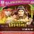 Listen to Dukhawa Tar Jai from Shiv Ke Shivala