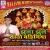 Listen to Dhaniya Bhulaili Ho from Jhula Jhule Sato Bahiniya