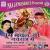 Listen to Kab Aihe Maiya Apna Ghave Me from Dhoom Machal Ba Navratra Me