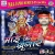 Listen to Ghume Navmi Ke Mela from Mai Ke Shingar