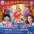 Listen to Thawedham Nagri from Khich Maa Ki Photo