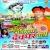 Listen to Bolbam Har Bdam Bola from Driver Balamua Devghar Chali