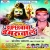 Listen to Ka Ho Dev Ghar Jaibu from Super Baba Damruwale