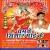 Listen to Kaha Likhal Sab from Chamke Singar Mayi Ke