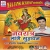 Listen to Dawai Niyan Kam Aaihe from Navratra Lage Suhavan