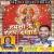 Listen to Bhakti Me Tani Dola Ho from Hamani Ke Rahiya Dekhayi