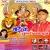 Listen to Suni E Balam Ham Thawe Jai from Mai Ke Chunari Chadaib